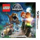 NINTENDO Nintendo 3DS Game 3DS LEGO JURASSIC WORLD